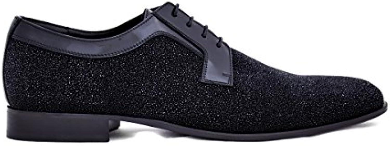 homme homme homme / femme maison premi & très bonne conception formelle; la réduction de prix est de transformation des chaussures 153169