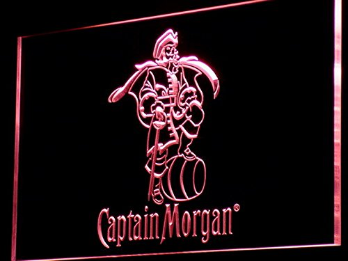 captain-morgan-spiced-rum-bar-led-neon-light-sign-man-cave-a138-r
