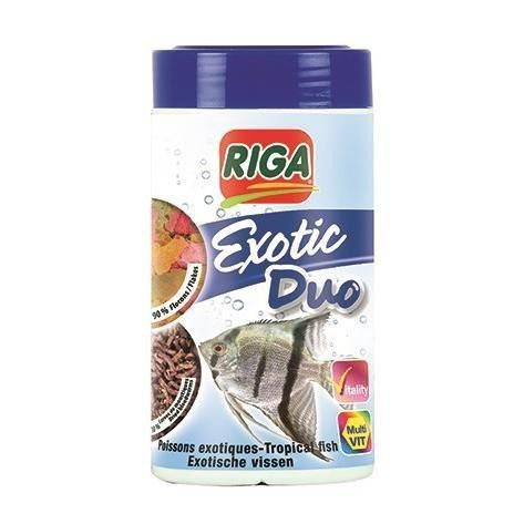riga-menu-exotic-duo-flocons-larves-de-moustiques-40-g