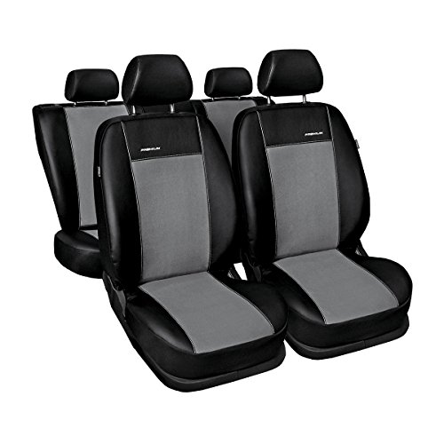 pr1-b-universal-car-seat-covers-set-compatible-with-ford-explorer-mondeo-mustang-orion-sierra-scorpi