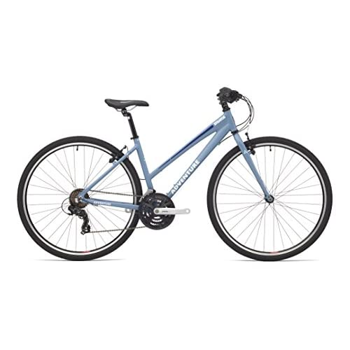 41569xq8LdL. SS500  - Adventure Women's Stratos Urban Bike