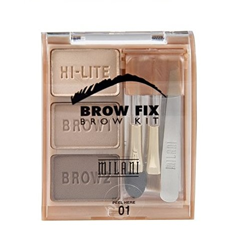 milani-brow-fix-eye-brow-powder-kit-light