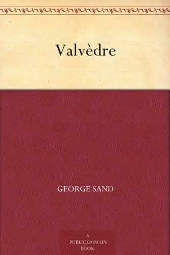 Couverture du livre Valvèdre