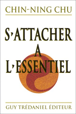s-39-attacher--l-39-essentiel