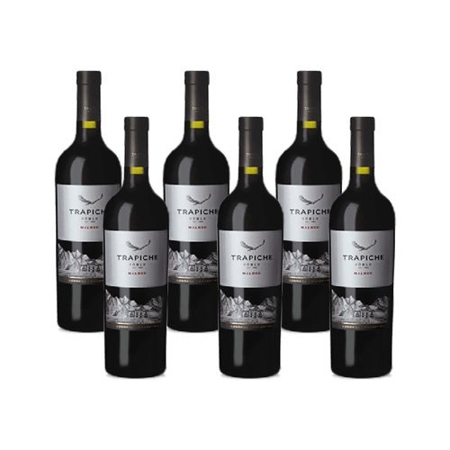 trapiche-roble-malbec-oak-cask-red-wine-6-bottles-case