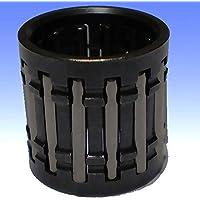 Mahle Ölfilter Premium f Aprilia RSV4 1000 R OC 574 4009026511855