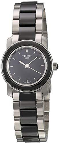 Tissot T0642102205100 - Orologio da donna