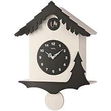 Orologio a cucù moderno–Modern sytyle di Offerta di orologi di Park Eble–AMS–Flying Bird del 7391