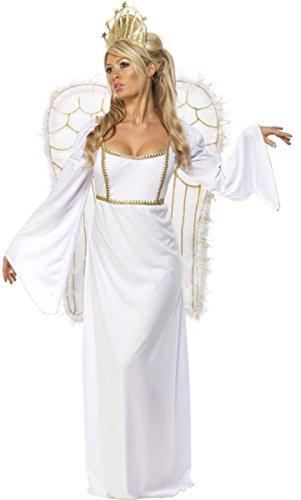 (ONLYuniform Angel Costume Medium)