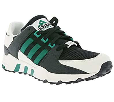 adidas Originals Equipment Running Support Men Trainers