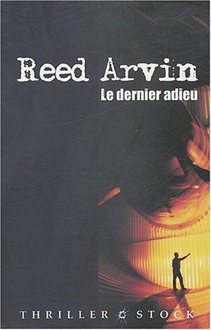 """<a href=""""/node/15316"""">Le dernier adieu</a>"""