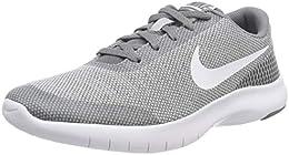Suchergebnis auf Amazon  für  Nike Flex Experience RN Herren ... Starke Hitze- und HitzeBesteändigkeit