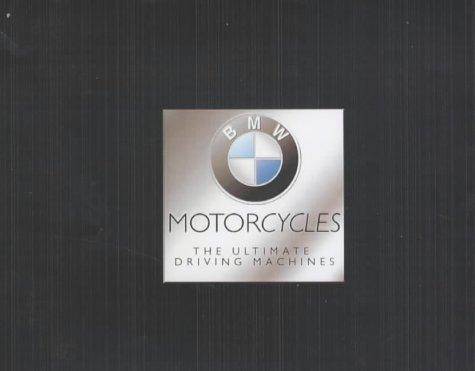 BMW Motorbike: The Ultimate Riding Machine