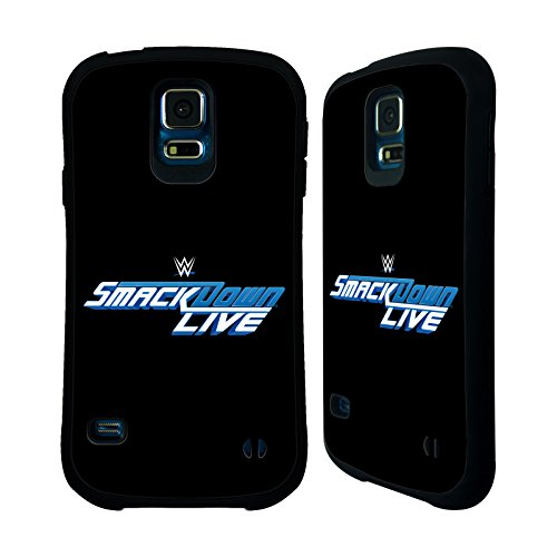 official-wwe-smack-down-live-the-shows-hybrid-case-for-samsung-galaxy-s5-s5-neo