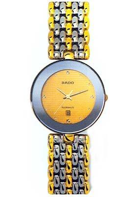 RADO R48743253