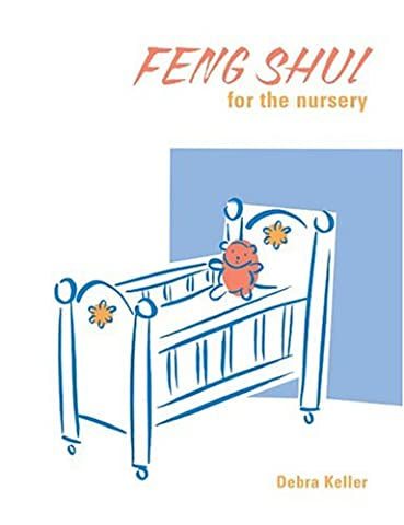 Feng Shui for the
