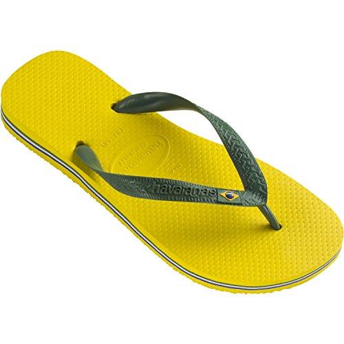 havaianas-brasil-sandals-yellow-5-6-child-uk