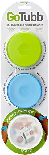 humangear-go-3-pack-medium-travel-tubs-clear-green-blue-86-cc-by-humangear
