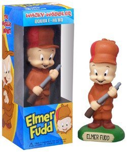 looney-tunes-classics-elmer-fudd-bobblehead-by-bugs-bunny