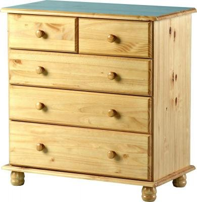 chest-of-drawers-solid-pine-3-large-drawers-2-small-drawers-sol