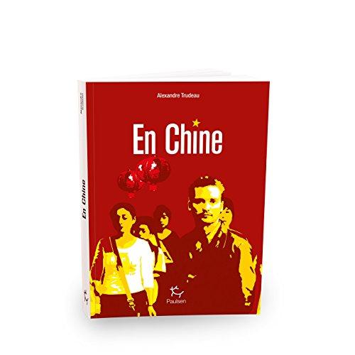 en-chine