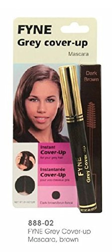cover-your-grey-mascaras-for-women-men-instant-grey-hair-touch-ups-dark-brown-888-02-by-fyne-grey-co