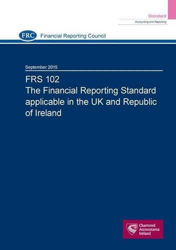 frs-102-the-financial-reporting-standard-applicable-in-the-uk-and-republic-of-ireland-september-2015
