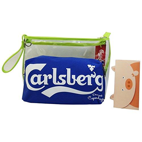 carlsberg-sac-porte-main-pour-femme-sac-cosmetique-sac-a-main-avec-dragonne-bleu