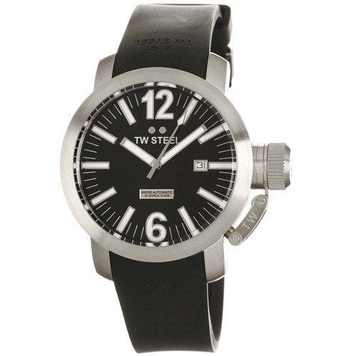 tw-steel-twa-98-orologio-da-polso-unisex-cinturino-in-pelle-colore-nero