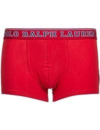 fec80a1639c Amazon.fr   Ralph Lauren - Sous-vêtements   Homme   Vêtements