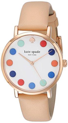 kate-spade-womens-34mm-brown-leather-band-steel-case-quartz-watch-1yru0735