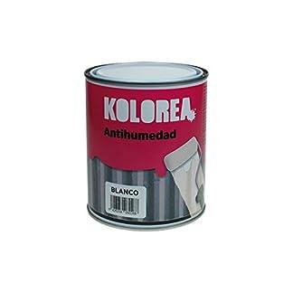 Antihumedad Kolorea 0.75L