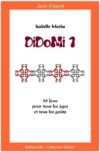 Didomi 1