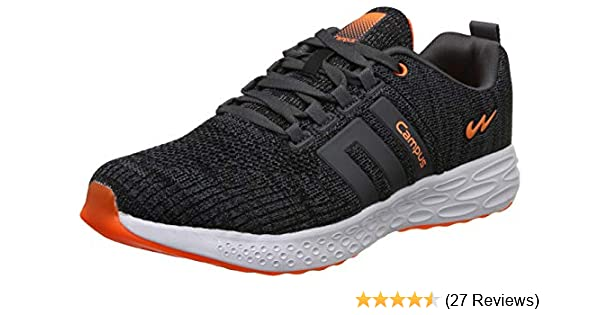 Campus Men s Running Shoes  Buy Online at Low Prices in India - Amazon.in ca68e62c0