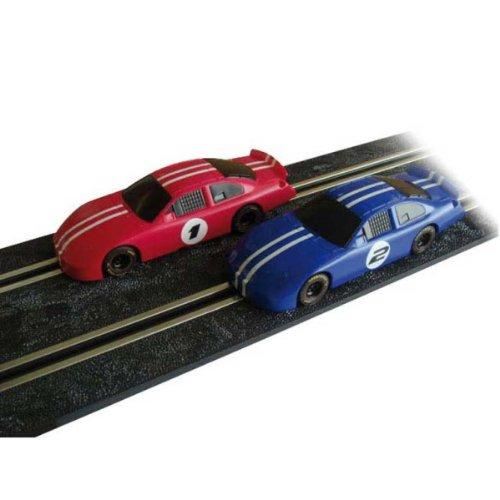 scalextric-compact-ford-fusion-coche-slot-escala-143-para-pista-compact-3704