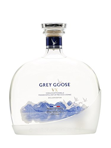 grey-goose-vx-vodka-100-cl