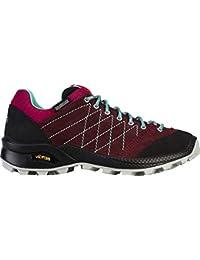 Suchergebnis auf für: aquamax McKINLEY: Schuhe