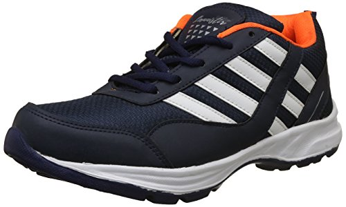 Lannistir Men's Running Shoes