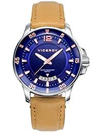 Reloj Viceroy Mujer 42216-35 Multifunción