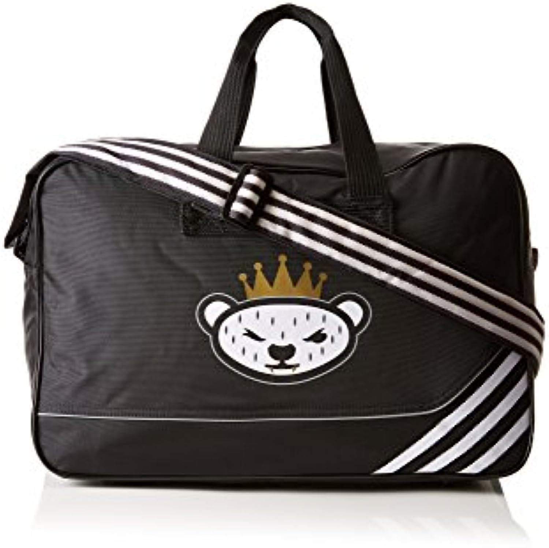 Adidas Boston Bear Bag Sporttasche