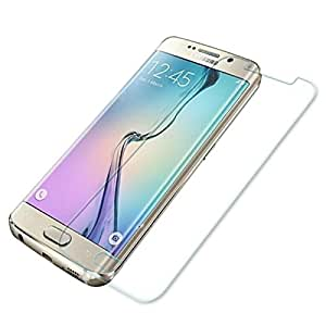 Generic Tempered Glass Screen Protector For Samsung Galaxy S6 Edge