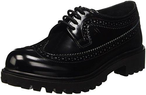 lumberjack-regent-zapatos-de-cordones-derby-para-mujer-negro-38-eu