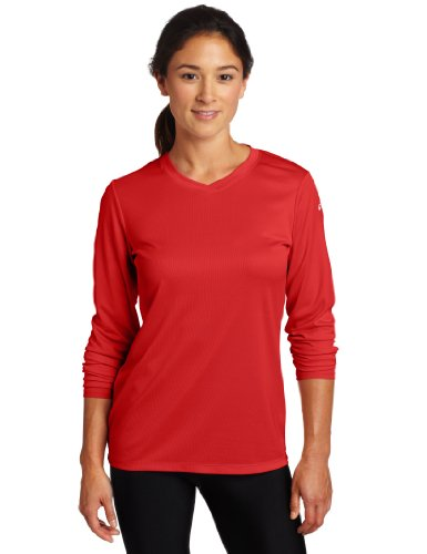 hsgdd-womens-circuit-7-warm-up-long-sleeve-shirt
