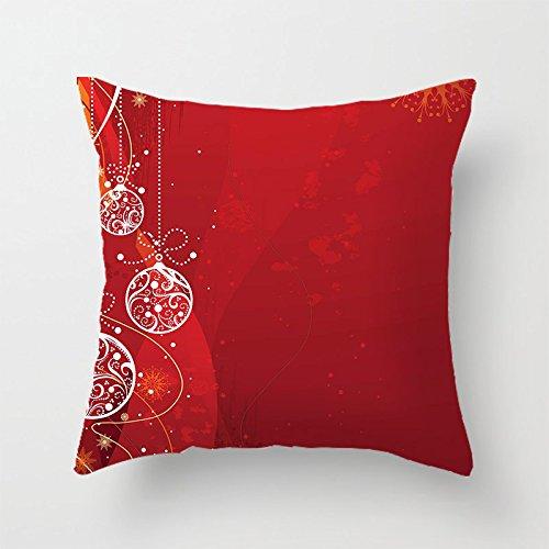 yinggouen-pallina-di-natale-da-decorare-per-un-divano-federa-cuscino-45x-45cm