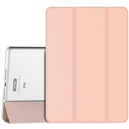 new-ipad-2017-ipad-97-case-jetech-slim-fit-smart-case-cover-for-apple-the-new-ipad-97-inch-2017-mode