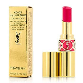 yves-915-80305-saint-laurent-rouge-volupte-shine-rouge-a-levres-4-gr
