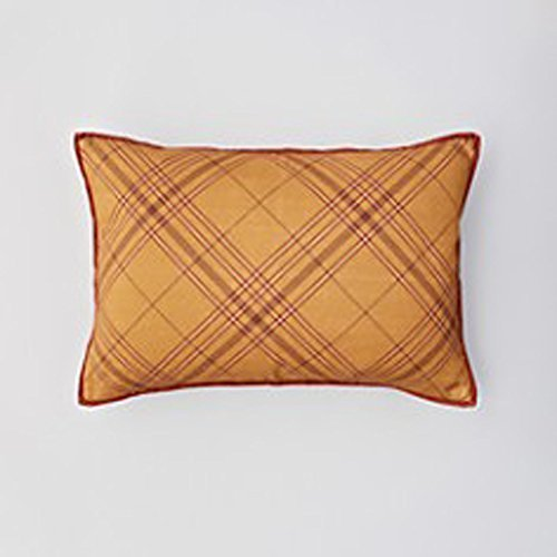 bloomingdales-1872-16x24-100-cotton-plaid-decorative-pillow-brown-by-bloomingdales