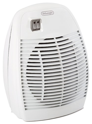 delonghi-hve310s-space-heater