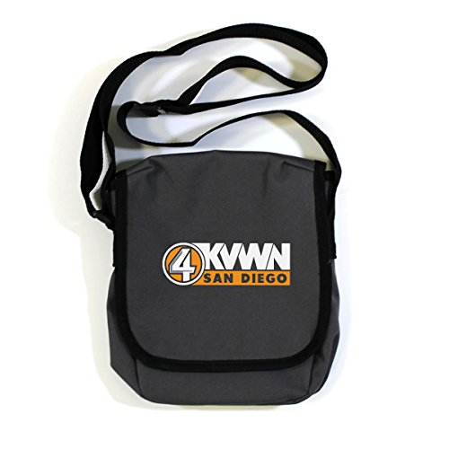anchorman-kvwn-channel-4-news-mini-reporter-bag-one-size-fits-all-dark-grey
