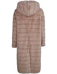 Suchergebnis auf Amazon.de für  patch - Jacken, Mäntel   Westen   Damen   Bekleidung a6a5c08921